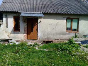Nog 6 weken en dan gaan we weer naar Berezhany…..